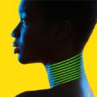Lighting-Collar-Ramon-Vaquero-Gold-Fashion-Graphis-Photography-Annual-2014