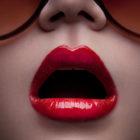 Lips-Bobbi-Dunn-Gold-Winner-Graphis-New-Talent-Annual-2014