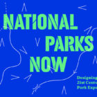 National-Parks-Now-Multidisciplinary-Competition