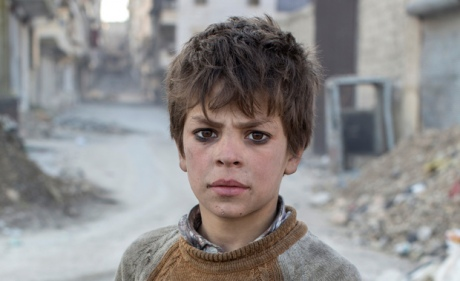 Niclas-Hammarstrom-Aleppo-Grant-Winner-17-Luis-Valtuena-Humanitarian-Photo-Award