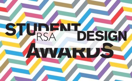 RSA Student Design Awards 2016/2017 Competition