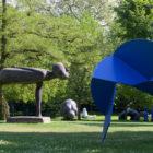 Sculpture-Park-NordArt-2014-International-Exhibition