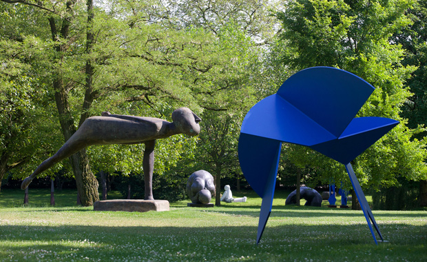 Sculpture-Park-NordArt-2014-International-Exhibition