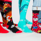 Sock-It-To-Me-Design-A-Sock-Previous-Winners
