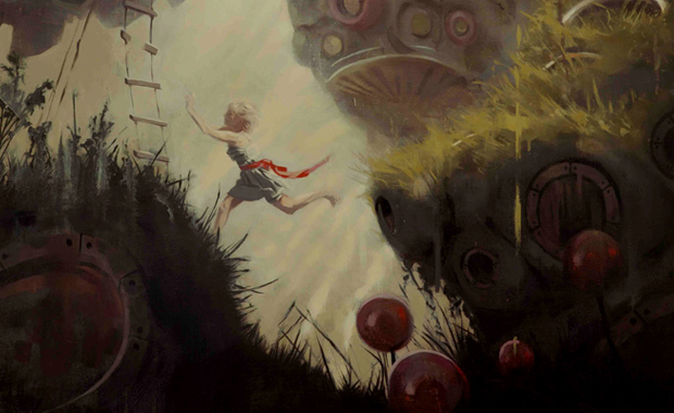 Chapter-Thirteen-Kevin-Wang-Nicholas-OLeary-Winner-Fairy-Tales-2014