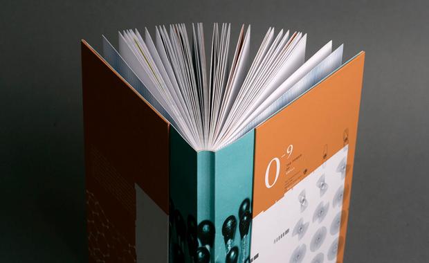 David-John-Scott-NanoWorld-Creative-Quarterly-37