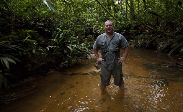 Jason-Edwards-World-Nomads-Travel-Photography-Scholarship-2014