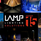 Lamp-Lighting-Solutions-Awards-2015-Competition