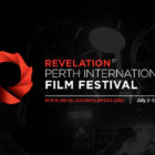 Revelation-Perth-International-Film-Festival-2015