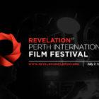 Revelation-Perth-International-Film-Festival-2015