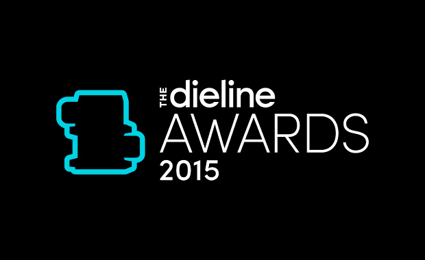 The-Dieline-Awards-2015-Competition-Promo