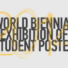 World-Biennial-Exhibition-Student-Poster-Novi-Sad-2014