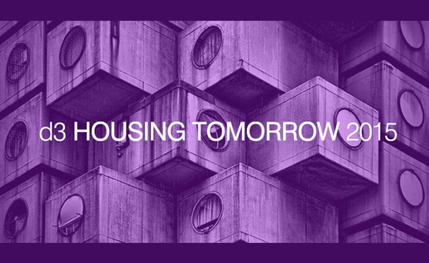 d3-Housing-Tomorrow-2015-International-Architecture-Competition