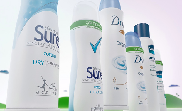 Compressed-Deodorant-Cans-Diamond-Winner-2014-DuPont-Packaging-Awards
