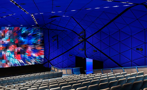 DAKAR-Temporary-Cinema-Architectural-Competition-Promo