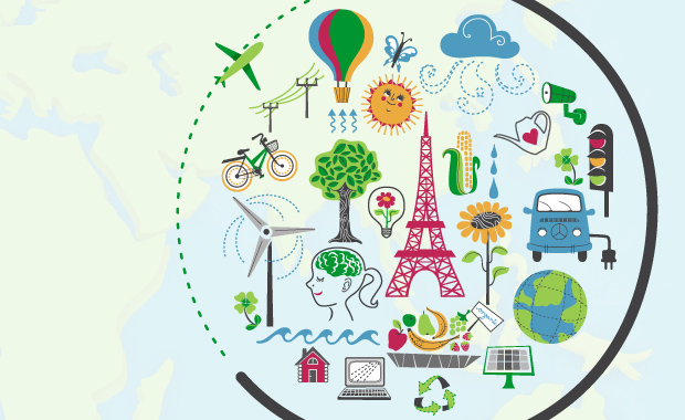 Go-Green-In-The-City-2015-Student-Competition