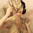 Laurindo-Feliciano-World-Illustration-Awards-2015