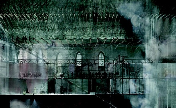 New-Ruins-Ana-McGowan-Winner-OISTAT-Theatre-Architecture-Competition-2011