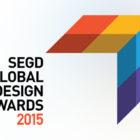 SEGD-Global-Design-Awards-2015-Competition
