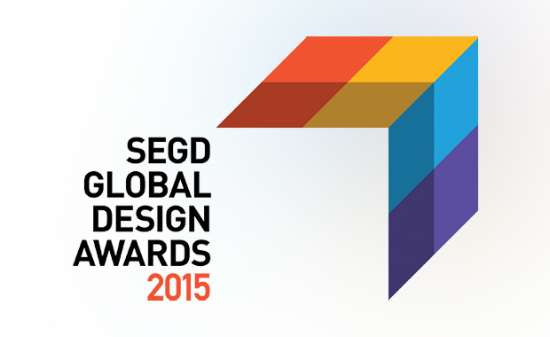 SEGD-Global-Design-Awards-2015-Competition