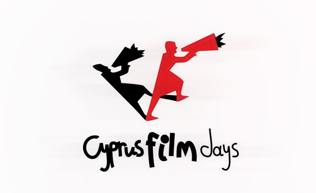 Cyprus-Film-Days-Festival-Logo