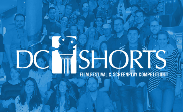 DC-Shorts-Film-Festival-Screenplay-Competition