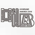 Hiiibrand-Awards-2014-International-Competition