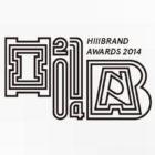 Hiiibrand-Awards-2014-International-Competition