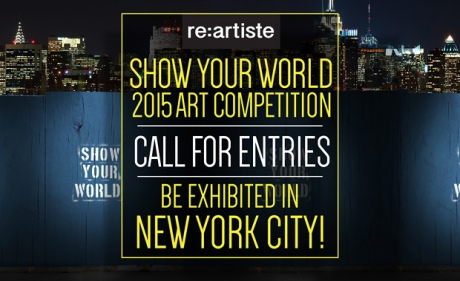Re-Artiste-Show-Your-World-2015-Annual-Art-Competition