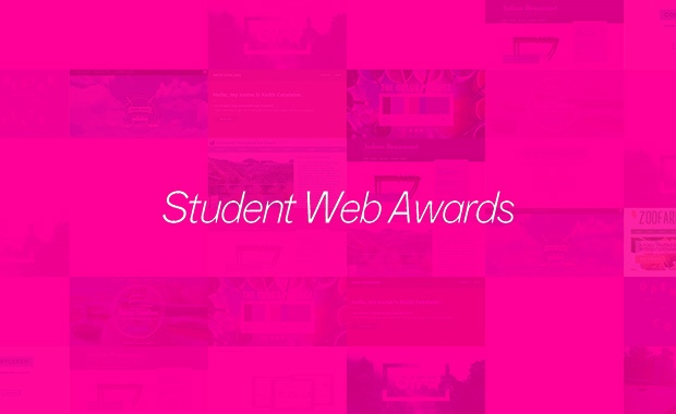 2015-Student-Web-Awards-SWA-Competition