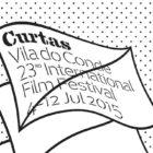 23rd-Curtas-Vila-do-Conde-International-Film-Festival-2015
