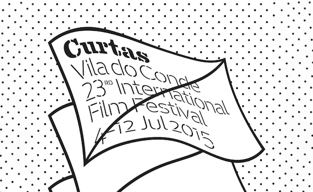 23rd-Curtas-Vila-do-Conde-International-Film-Festival-2015