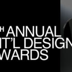 8th-International-Design-Awards-IDA-Competition