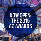 AZURE-Magazine-2015-AZ-Awards-Competition-Promo