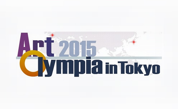 Art-Olympia-2015-International-Open-Art-Competition