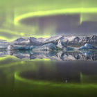 Aurora-Glacier-Lagoon-James-Woodend-Astronomy-Photographer-of-the-Year-2014