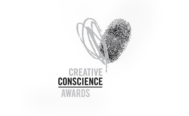 Creative-Conscience-Awards-2015-Student-Competition