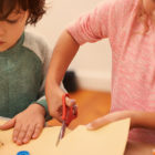 Electrolux-Design-Lab-2015-Student-Competition-Healthy-Happy-Kids