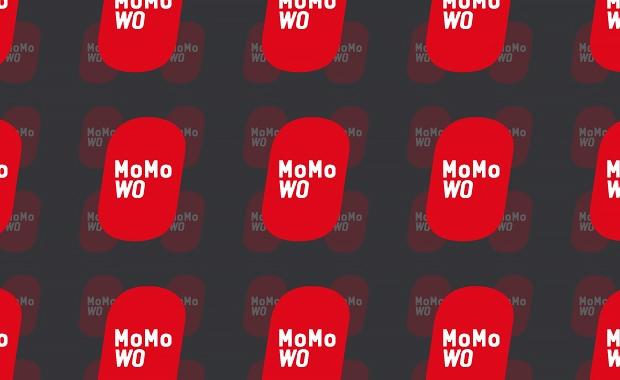 MoMoWo-International-Visual-Identity-Design-Competition-CW-Pattern