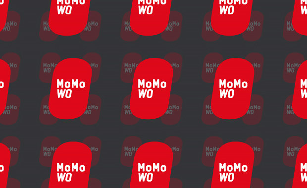 MoMoWo-International-Visual-Identity-Design-Competition-CW-Pattern