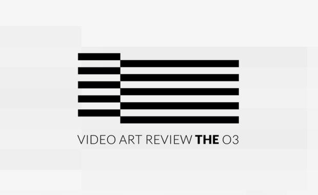 Video-Art-Review-THE-03-International-Open-Call
