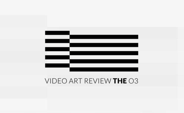 Video-Art-Review-THE-03-International-Open-Call
