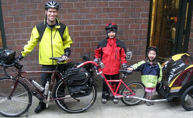 6th-Ciclismo-Classico-Bike-Travel-Film-Festival-2015