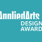 Applied-Arts-Magazine-2015-Design-Awards-Promo