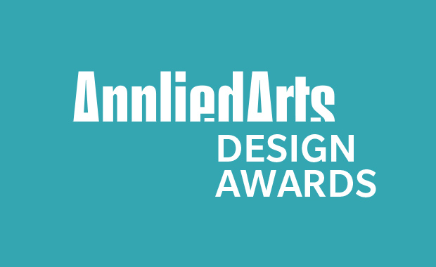 Applied-Arts-Magazine-2015-Design-Awards-Promo