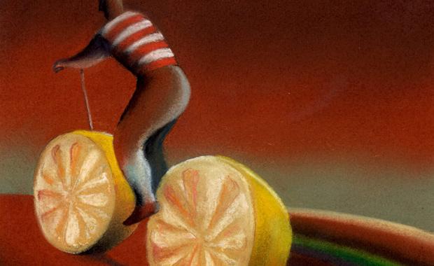 Constantin-Sunnerberg-Winner-Sportimonium-International-Cartoon-Festival-Belgium