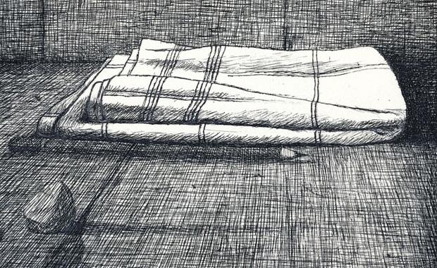 Franco-Matticchio-Still-Life-With-HB-PigPrint-#27