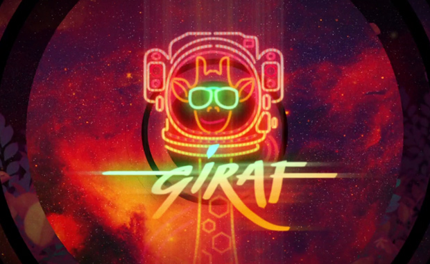 GIRAF-11-International-Festival-of-Independent-Animation