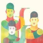 Giulio-Bonasera-3x3-International-Illustration-Show-2015-Poster