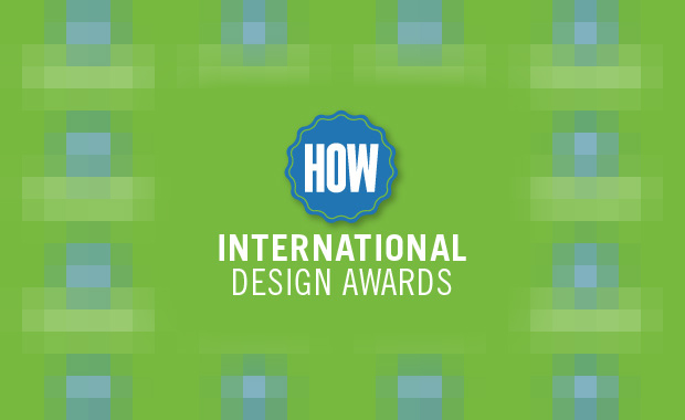 HOW-International-Design-Awards-2015-Competition